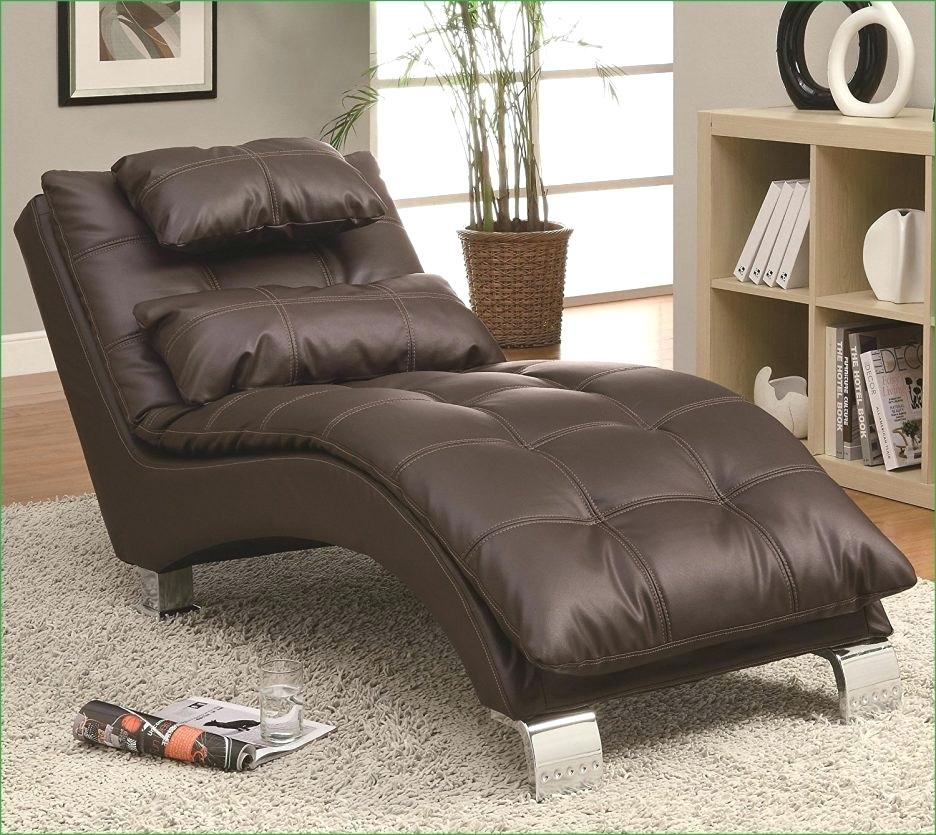 Wonderful Large Chaise Lounge Sofa Shining Oversized Chairs Living Room Furniture Living Room