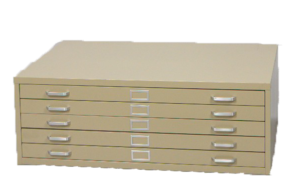 Wonderful Large Filing Cabinets Large File Folders E Size 36 X 48 E1 Ulrich Planfiling