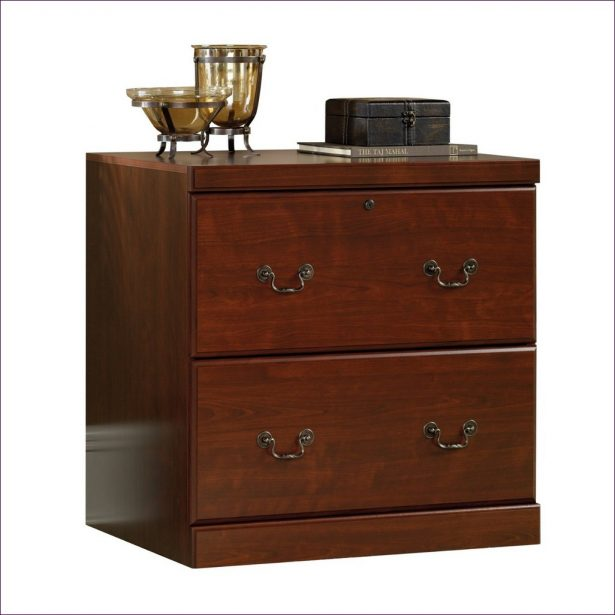 Wonderful Large Wood File Cabinet Furniture Amazing 3 Drawer Wood File Cabinet Large Wood File