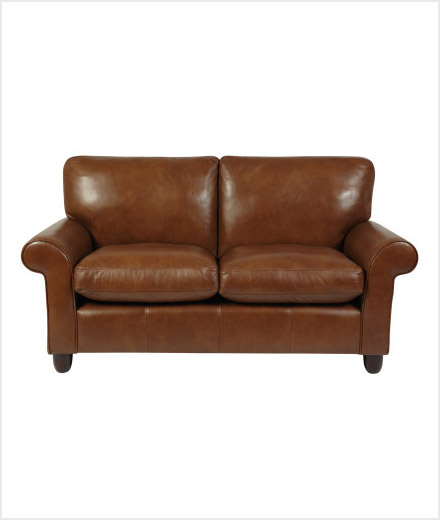 Wonderful Laura Ashley Leather Sofa Leather Sofa Armchair Ranges Laura Ashley