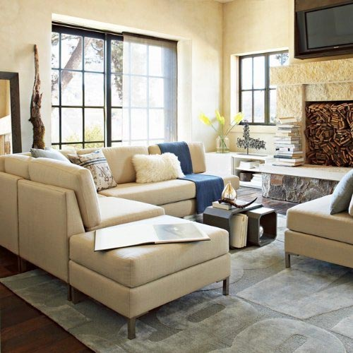 Wonderful Leather Living Room Sectionals Living Room Enchanting Sectional Living Room Furniture Sets