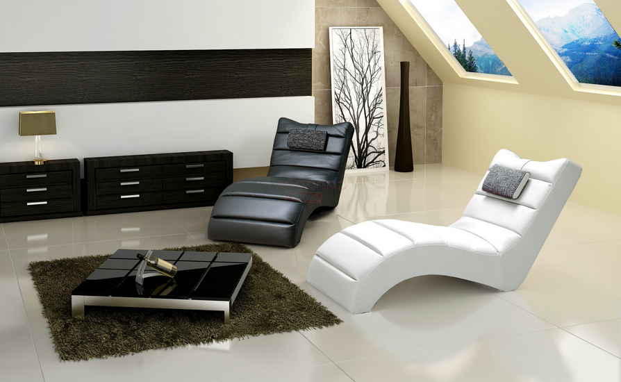 Wonderful Living Room Chaise Lounge Chairs Chaise Lounge Chairs For Living Room Homes Abc