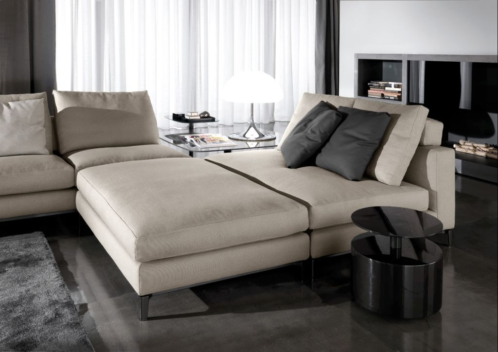 Wonderful Living Room Sofa Bed Sofa Design Cheap Sofa Beds Elegant Home Design Concept And