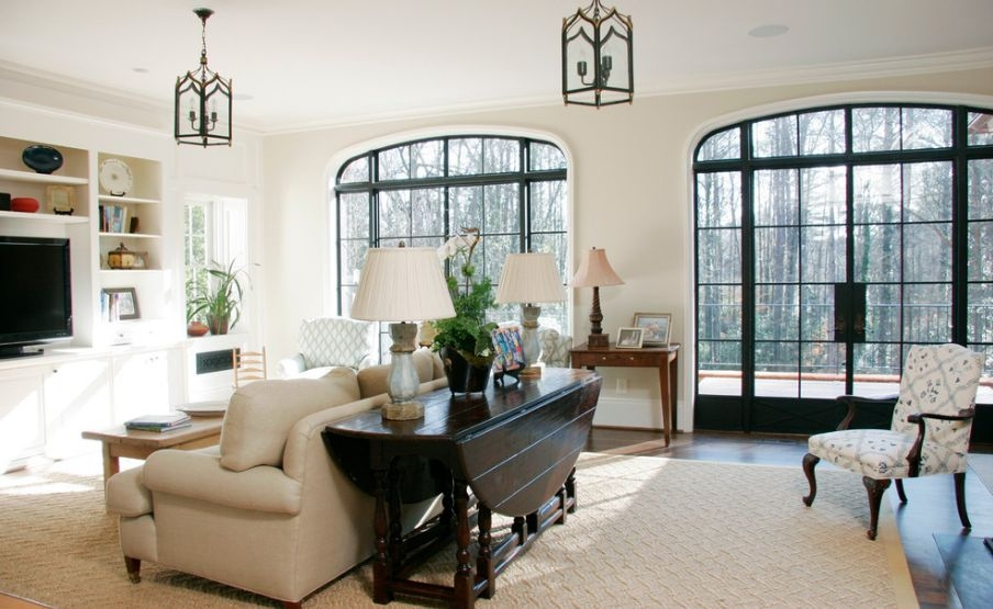 Wonderful Living Spaces Accent Chairs Chairs Interesting Living Spaces Accent Sofa Table Furniture