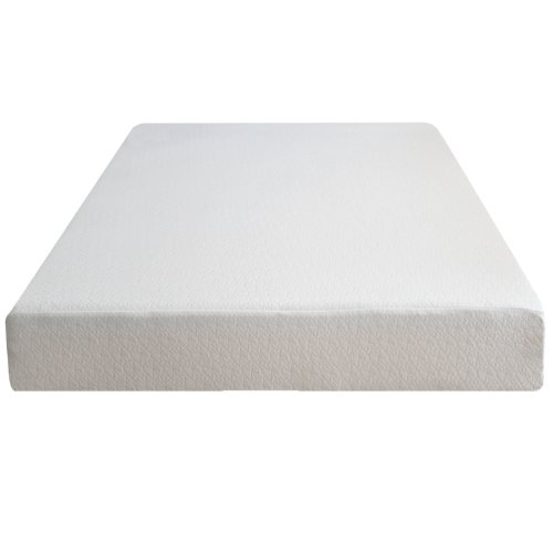 Wonderful Memory Foam Foundation Queen Sleep Master 8 Inch Pressure Relief Memory Foam Mattress And