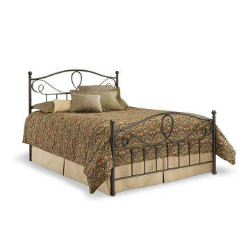 Wonderful Metal Bed Frame With Headboard And Footboard Best Queen Bed Frame Headboard Products On Wanelo