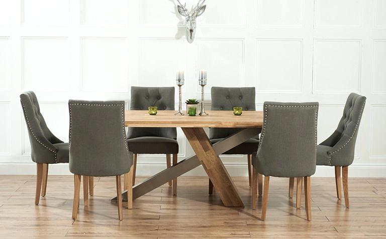 Wonderful Modern Dining Furniture Sets Dining Table Modern Dining Table Sets Malaysia Style Tables Room