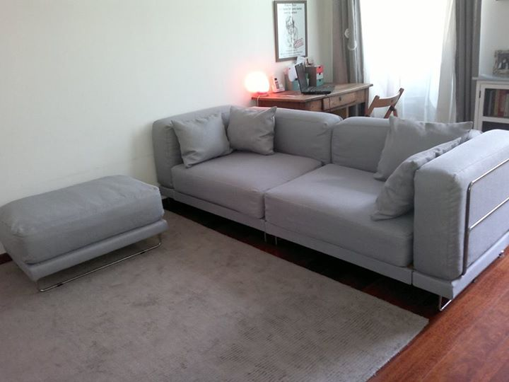 Wonderful Most Comfortable Ikea Sofa Ikea Tylosand Sofa Guide And Resource Page