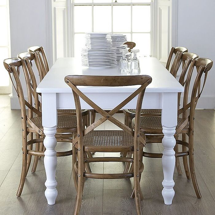 Wonderful Natural Wood Kitchen Chairs Best 25 French Bistro Chairs Ideas On Pinterest Bistro Chairs