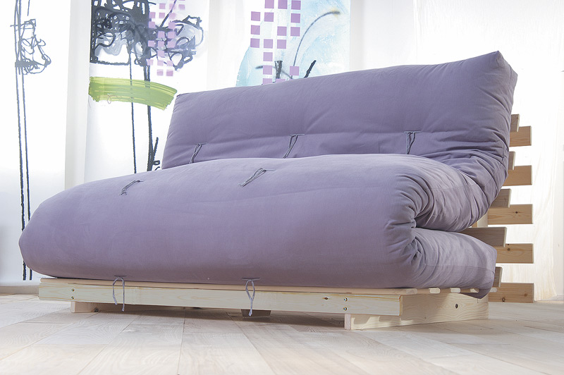 Wonderful Nice Futon Sofa Bed Tokyo Futon Sofa Bed S3net Sectional Sofas Sale S3net