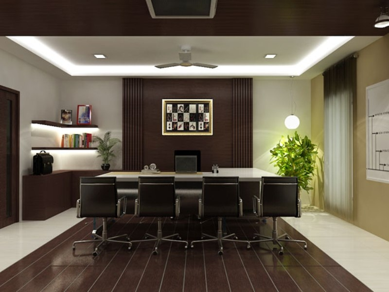Wonderful Office Cabin Design Collection Small Office Cabin Photos Home Remodeling Inspirations