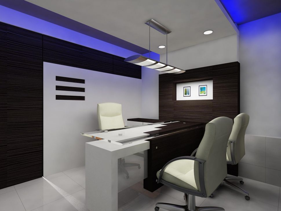 Wonderful Office Cabin Design Home Office Office Cabin Modern New 2017 Design Ideas Office