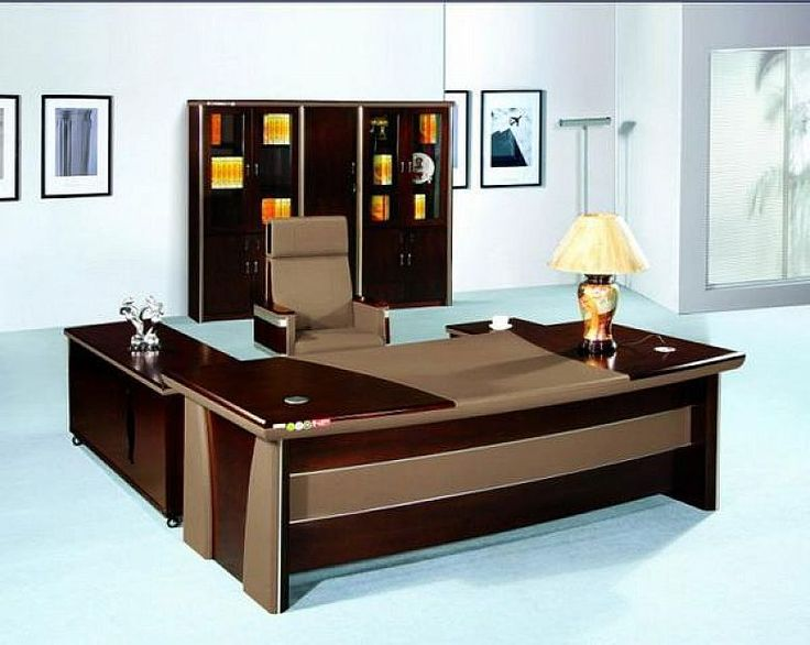 Wonderful Office Desk And Cabinets Homely Idea Modern Office Furniture Desk Astonishing Ideas Modern