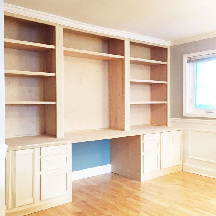 Wonderful Office Desk And Matching Bookcase Best 25 Office Bookshelves Ideas On Pinterest Wall Of