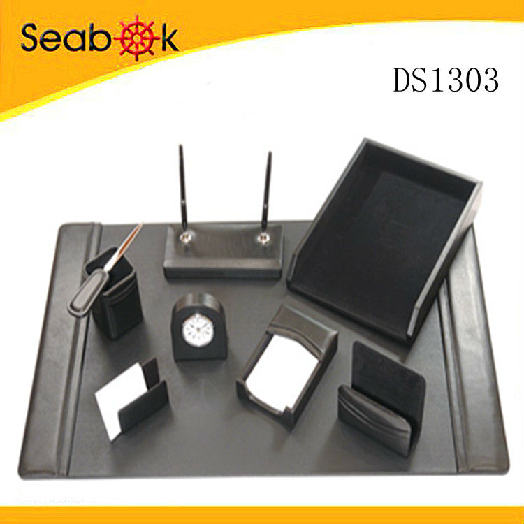 Wonderful Office Desk Set Professional Office Desk Set For Gifts Buy Desk Setprofessional