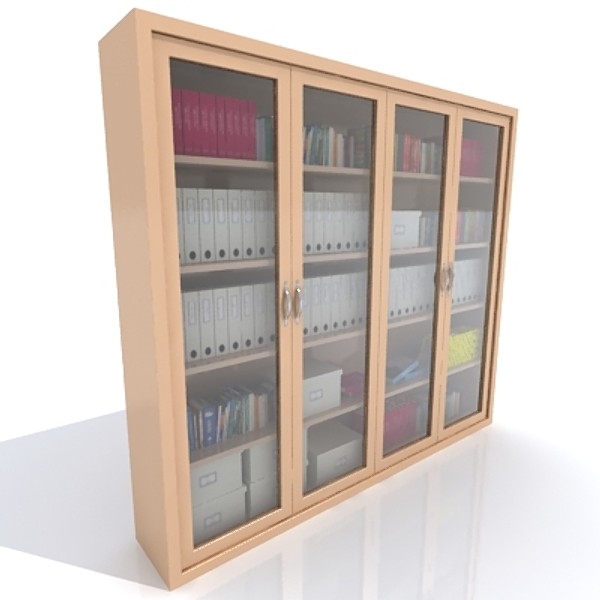 Wonderful Office File Storage Cabinets Impressive Office File Cabinets And Storage Chic Large File