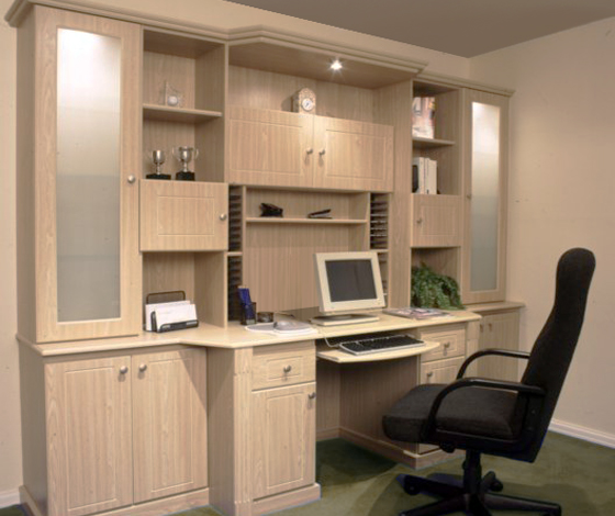 Wonderful Office Furniture For Home Study Taylor Made Furniture Limited Made To Measure Fitted Kitchens