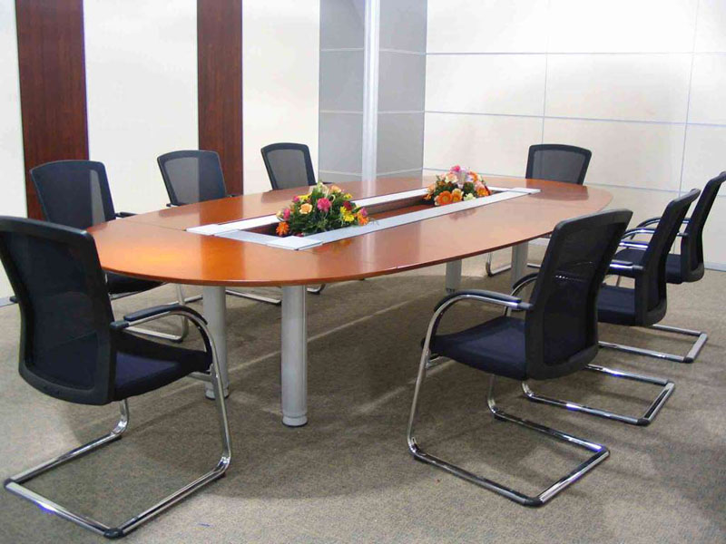 Wonderful Office Furniture Retailers Office Furniture Buy Office Furniture Price Photo Office Biz