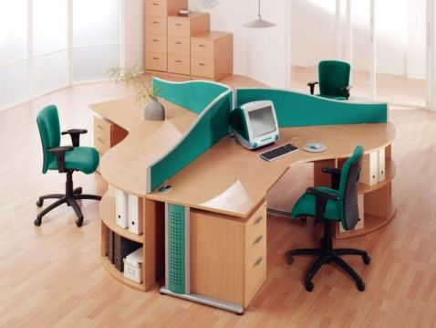 Wonderful Office Furniture Uk Beautiful Office Furniture Uk Office Furniture Cambridge Office
