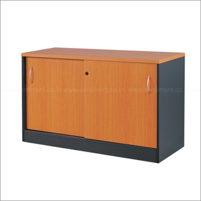 Wonderful Office Storage Cabinets Storage Cabinet For Office Trend Yvotube