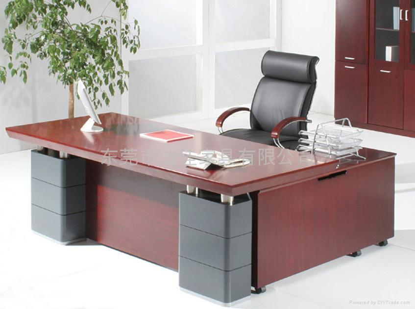 Wonderful Office Table Furniture Office Table Chairs Wonderful For Your Home Decorating Ideas With