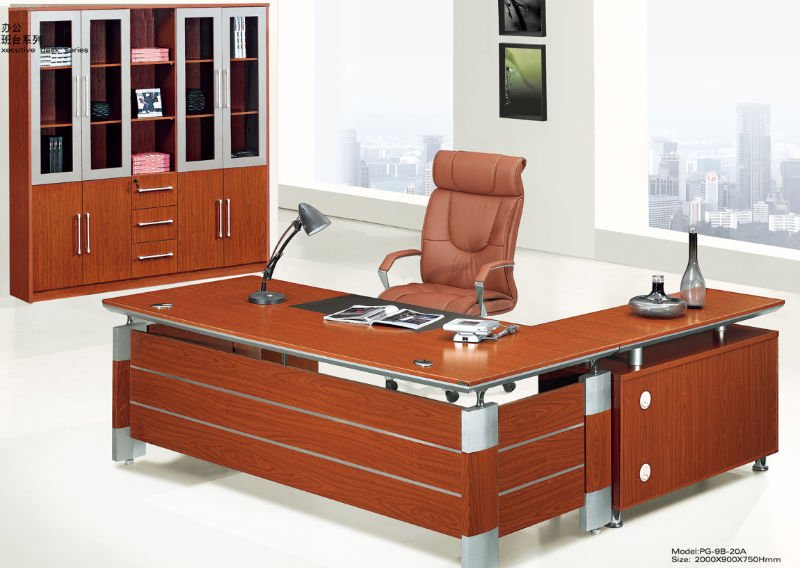 Wonderful Office Table Furniture Unique Office Table Furniture Modern Wooden Office Desk Office