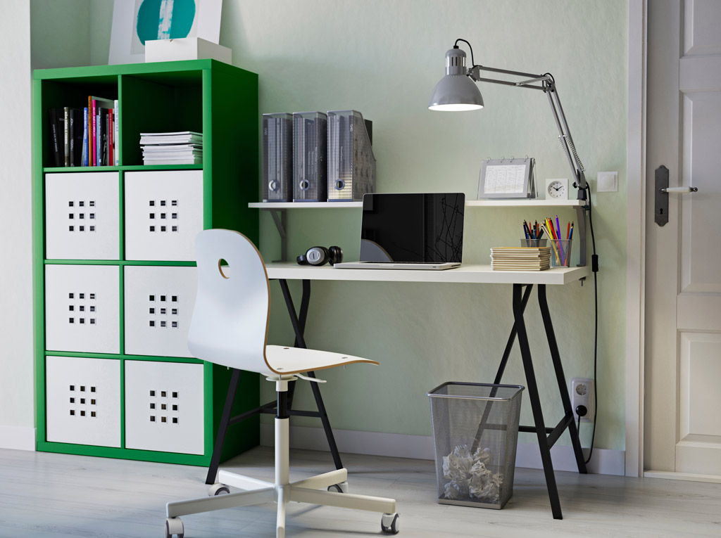 Wonderful Office Table With Storage Office Table With Storage Amusing On Designing Home Inspiration
