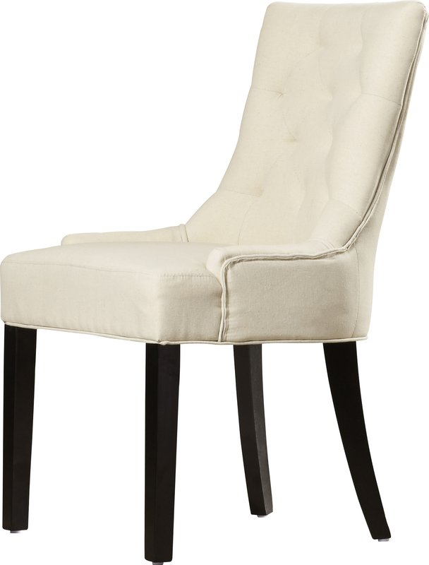 Wonderful Parsons Dining Chairs Parsons Kitchen Dining Chairs Youll Love Wayfair