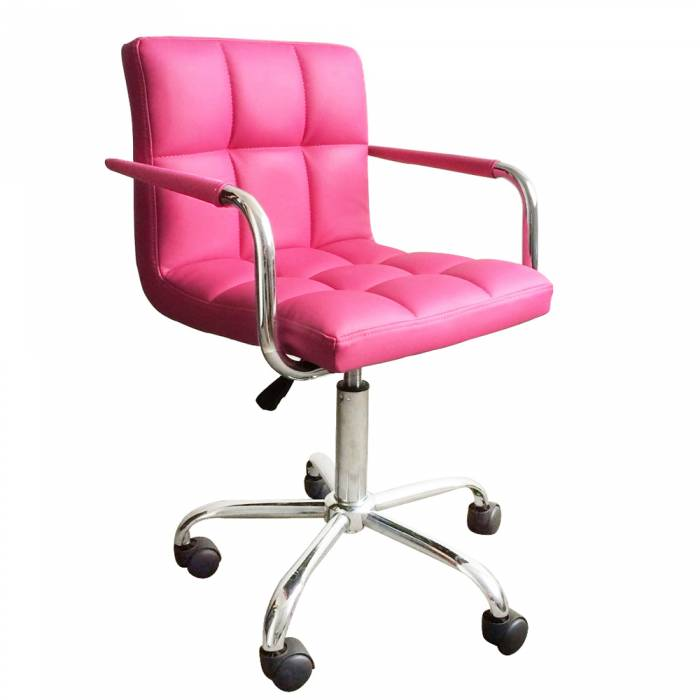 Wonderful Pink Office Chair Pink Office Chair Pink Office Chairs You Ll Love Wayfair