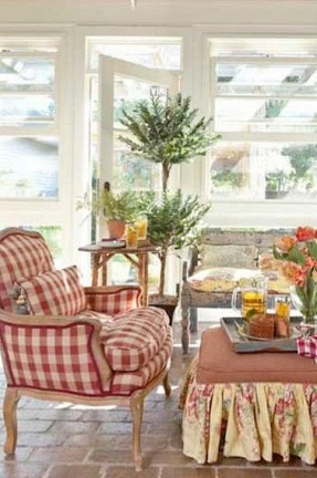 Wonderful Plaid Chairs Living Room French Country Living Room Chairs Foter