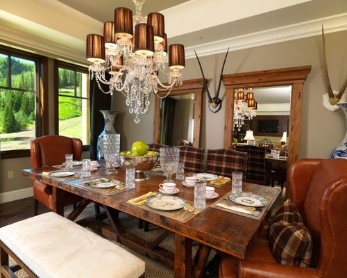 Wonderful Plaid Chairs Living Room Plaid Chairs Houzz
