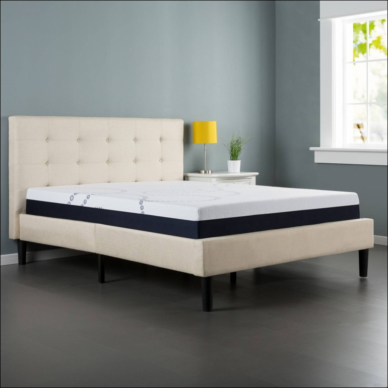 Wonderful Platform Bed Replacement Slats Bedroom Fabulous Platform Bed Replacement Slats Pros And Cons Of