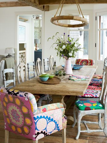 Wonderful Printed Upholstered Dining Chairs 811 Best Upholstery Inspiration Images On Pinterest Furniture