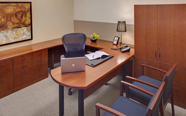 Wonderful Professional Office Furniture Restyle Sell Us Your Furniture Corporate Facility Managers