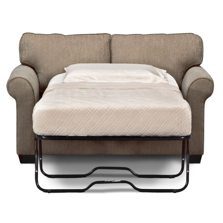 Wonderful Pull Out Sleeper Couch Best 25 Small Sleeper Sofa Ideas On Pinterest Sleeper Sofa