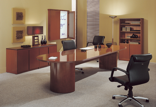 Wonderful Quality Office Furniture Bold And Modern Quality Office Furniture Stunning Design Office
