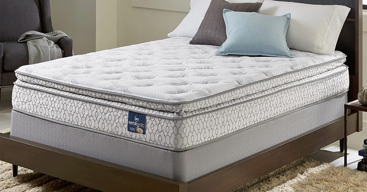 Wonderful Queen Bed Foundation Box Easy Ways To Select The Best Box Spring Overstock