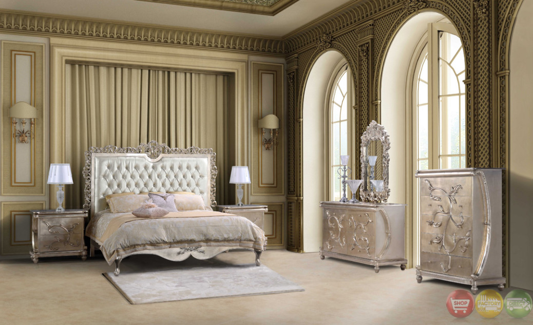 Wonderful Queen Bedroom Set With Armoire Luxury And Comfort Of Queen Bedroom Sets Top Modern Interior