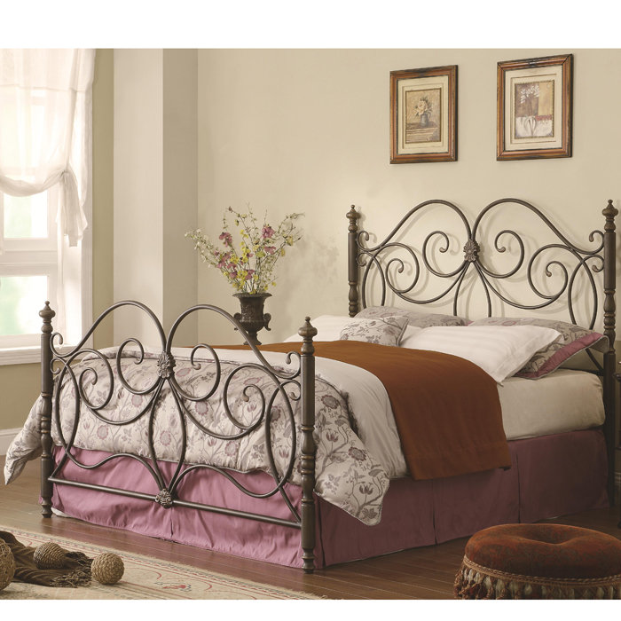 Wonderful Queen Headboard And Footboard Frame Innovative Queen Bed Frame With Headboard And Footboard Queen