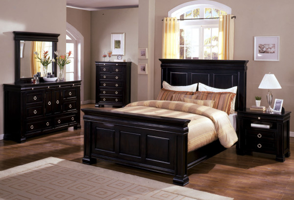 Wonderful Queen Headboard And Frame Set Charming Headboard And Footboard Sets Queen Headboard And