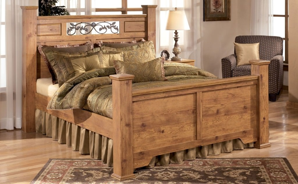 Wonderful Queen Size Bed Ashley Furniture Impressive Ashley Furniture Queen Size Bed Fresh Design Beds