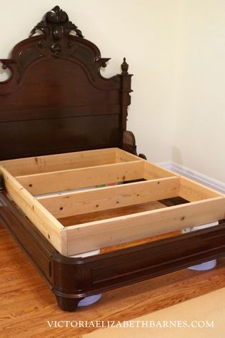 Wonderful Queen Size Bed In A Box Best 25 Full Size Bed Dimensions Ideas On Pinterest Loft Beds