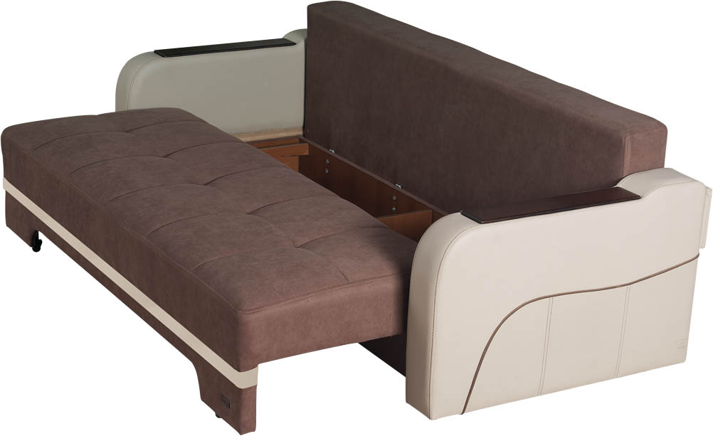 Wonderful Queen Size Pull Out Sofa Bed Pull Out Sleeper Sofa Acme United Derwyn Collection Light Brown