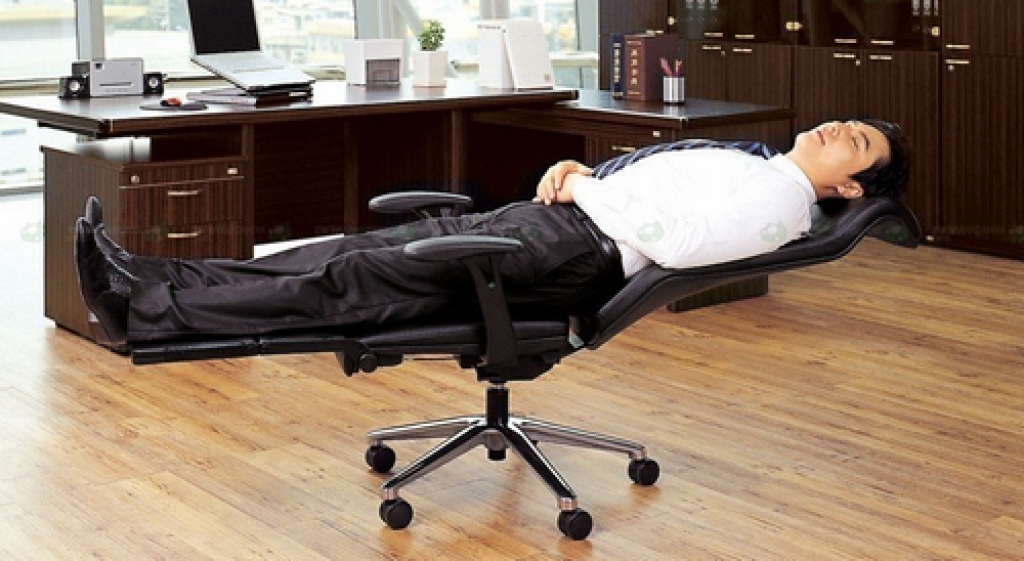 Wonderful Reclining Office Chair Office Max Office Chairs Crafts Home