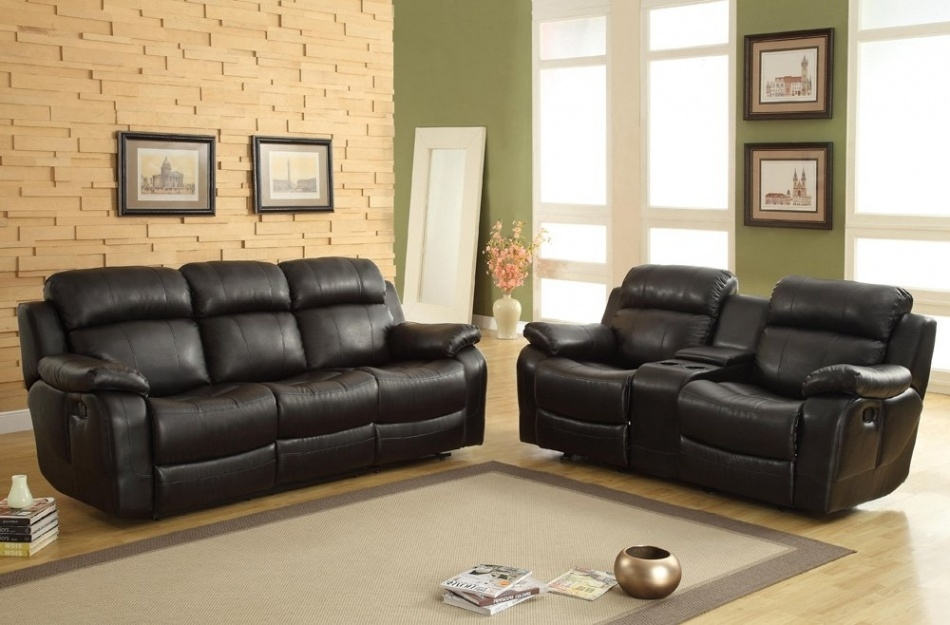 Wonderful Reclining Sofa With Chaise Lounge Lounge Plain Sectional Sofas With Recliners Chaise And Recliner
