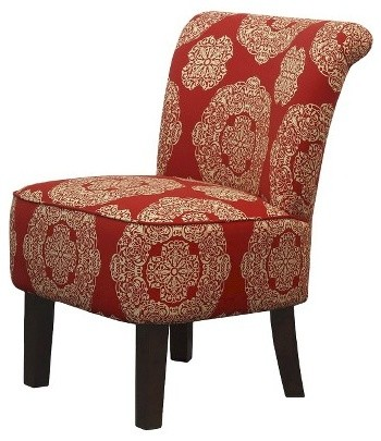 Wonderful Red And Gold Accent Chairs Living Room Nice Living Room Chairs Living Room Chairs Walmart
