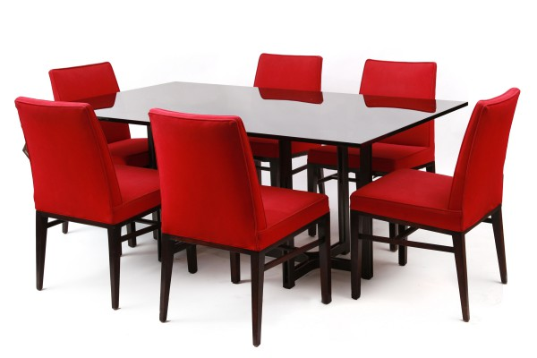 Wonderful Red Dining Chairs Chairs Outstanding Red Dining Chairs Red Dining Chairs Red