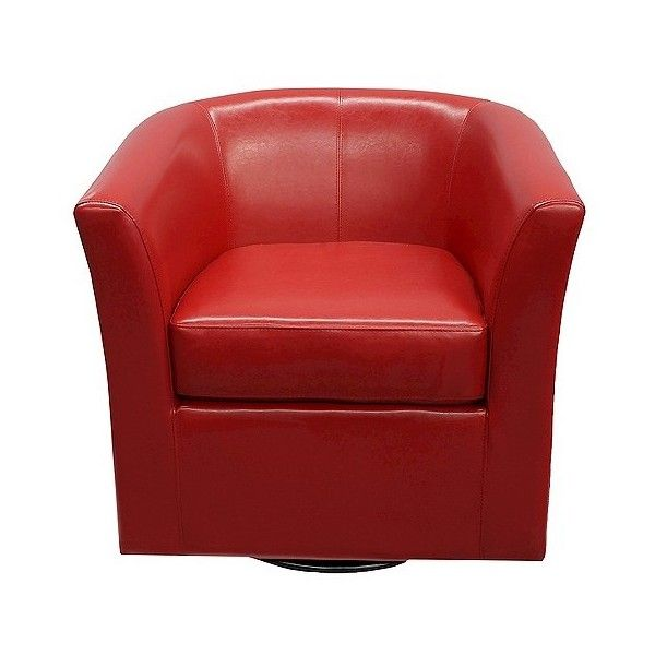 Wonderful Red Leather Accent Chair Best 25 Red Accent Chair Ideas On Pinterest Bergere Chair