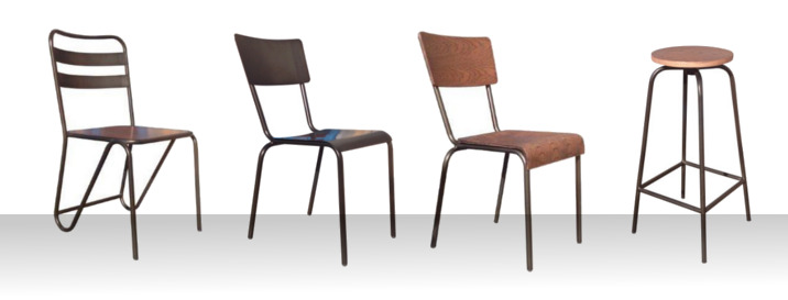 Wonderful Restaurant Dining Chairs Contract Furniture Group For Contract Pub Restaurant And Catering