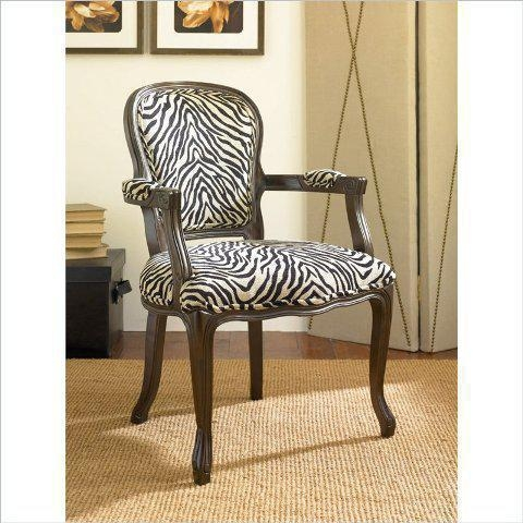 Wonderful Rooms To Go Accent Chairs Living Room Animal Print Accent Chair Chairs Zebra Furniture